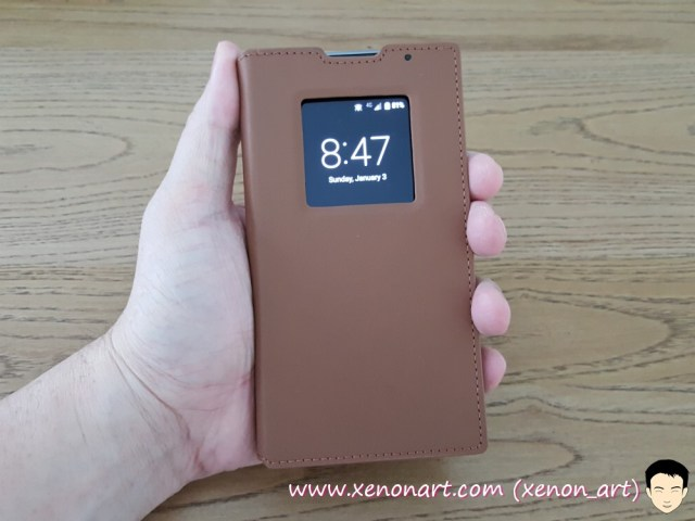BB_priv_leather_case_review (5)