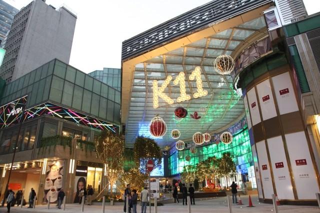 K11HK
