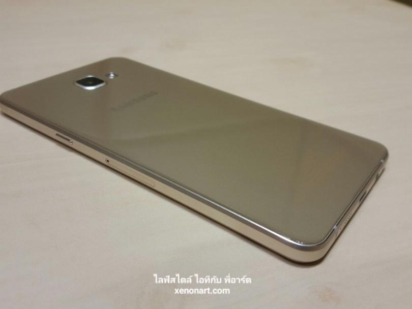 Samsung Galaxy A9 Pro specs (14)