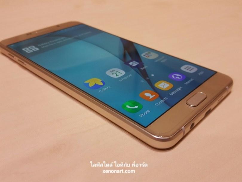 Samsung Galaxy A9 Pro specs (16)