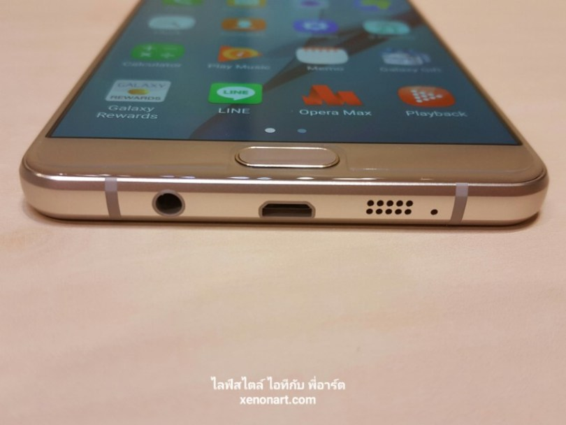 Samsung Galaxy A9 Pro specs (17)