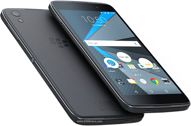 blackberry-dtek-50-2