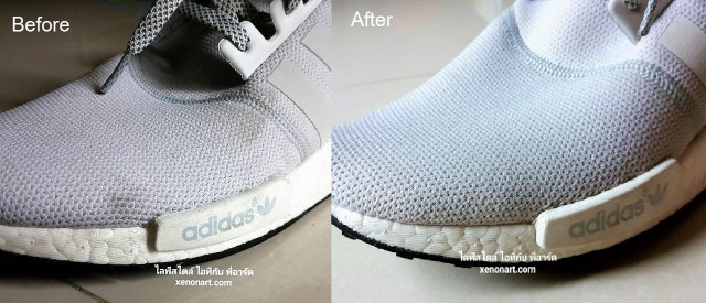 how-to-clean-nmd