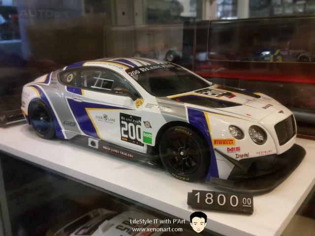 hk-toy-car-model-3