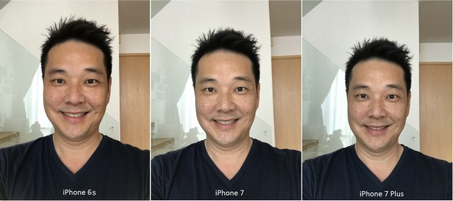 iphone-6s-vs-7-vs-7-plus-selfie