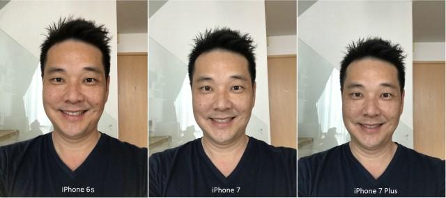iphone-6s-vs-7-vs-7-plus-selfie