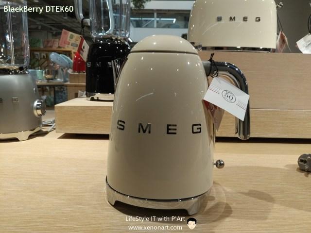 dtek60-camera-25