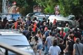 stop fascismului in grecia