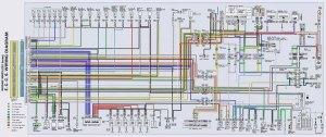 XenonZcar  VG30DE(TT) and RBxxDE(TT) Wiring guide