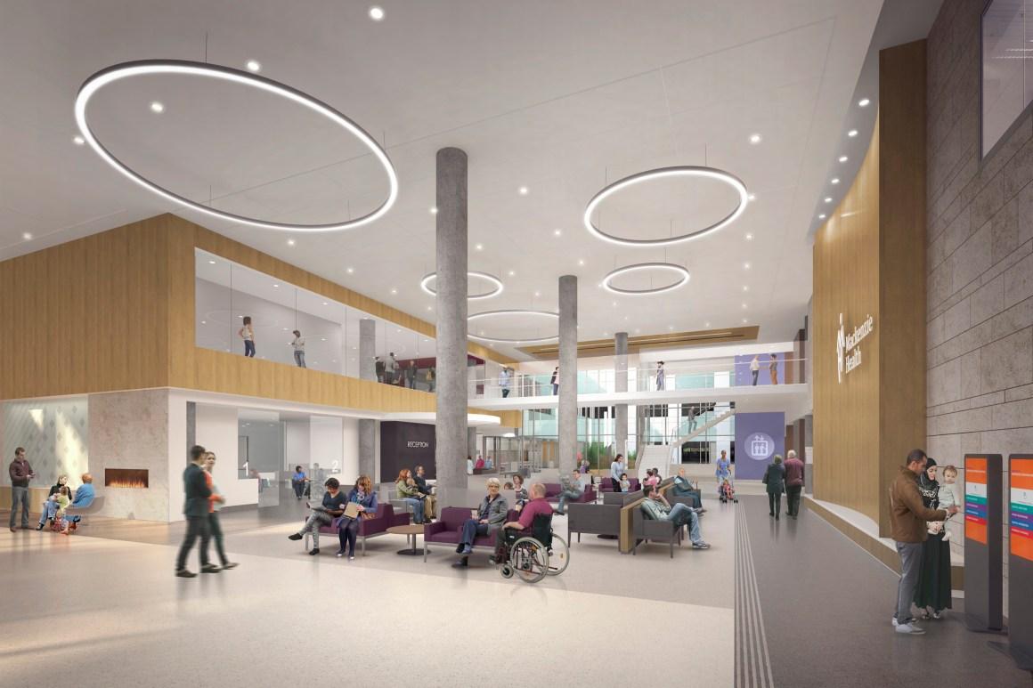 View14-Lobby