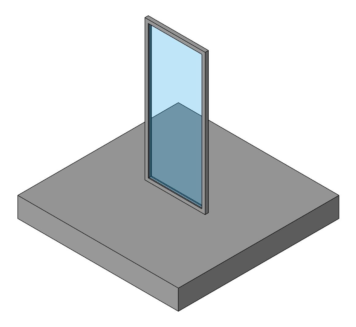nanawall-doorpanel-3d