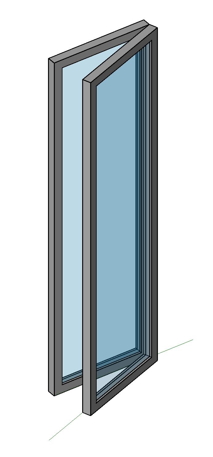 nanawall-doorpanels-3d