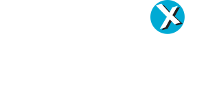 xentis_carbon_wheels_technology