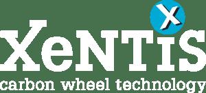 xentis_carbon_wheels_technology