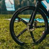 Xentis Tria Disc Brake Mark3