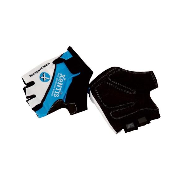 xentis-handschuhe