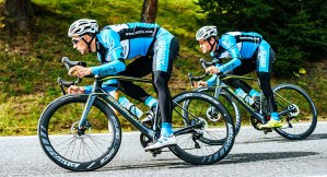 xentis-road-disc-carbon-wheels