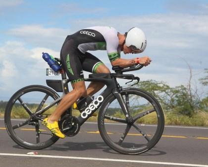 Erfahrungsbericht XeNTiS Mark 3 – Florian Kandutsch, Triathlonprofi