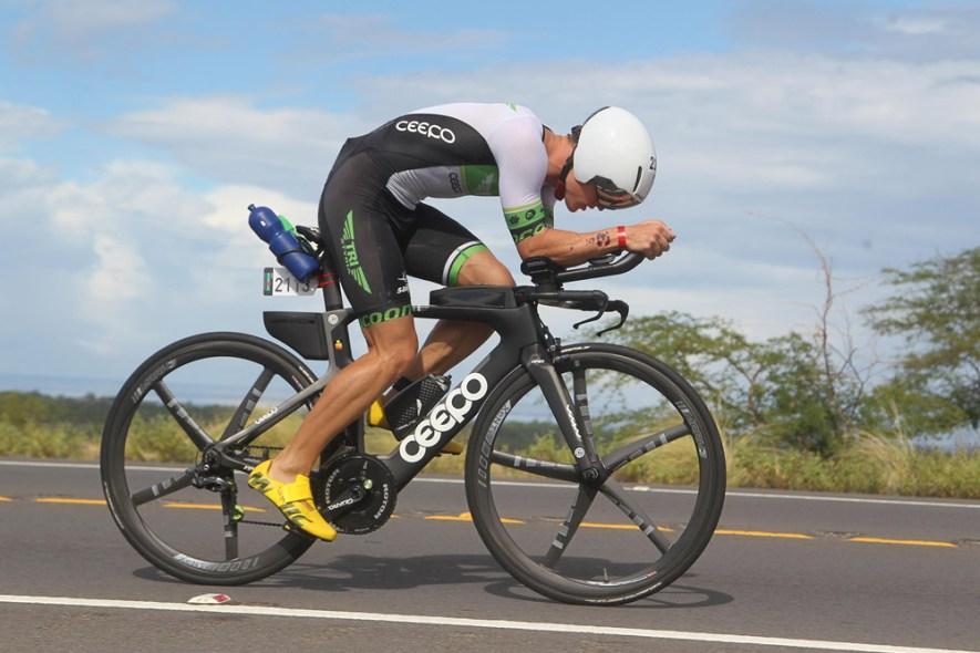 XeNTiS-Mark-3-Florian-Kandutsch-Triathlon-Pro