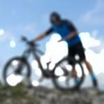 Neues XeNTiS Carbon Laufrad