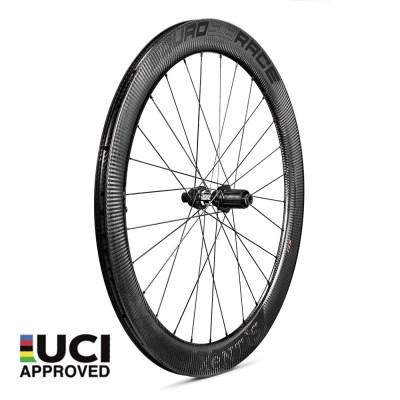 xentis-squad-5-8-race-disc-brake-black-wheels