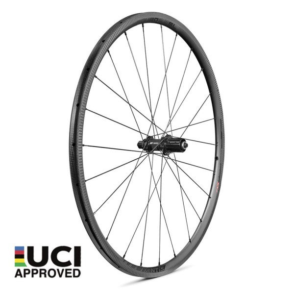 xentis-squad-sl-2-5-rim-brake-black-rear-wheels-uci