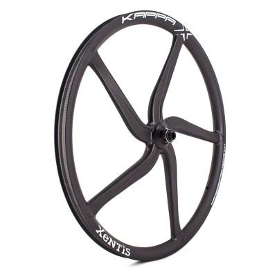xentis-kappa-x-27-5-front-wheel-white