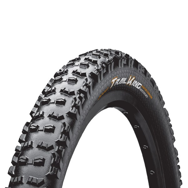conti-trail-king-protection-apex-24-29
