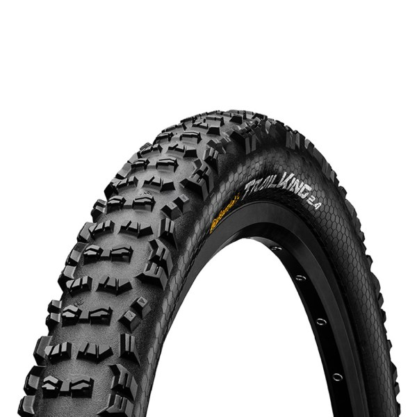 conti-trail-king-protection-apex-24