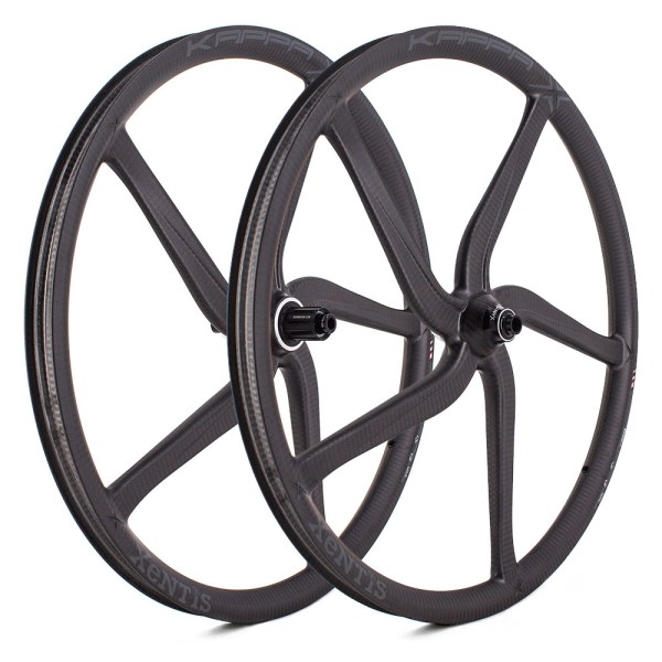 xentis-kappaX-gray-set-wheels