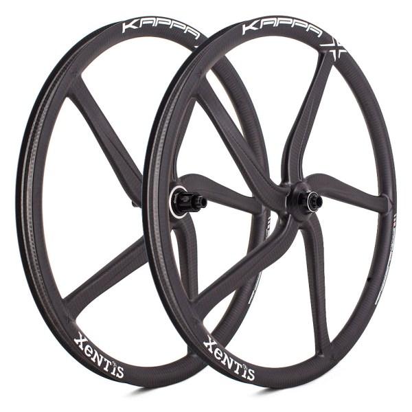 xentis-kappaX-white-set-wheels