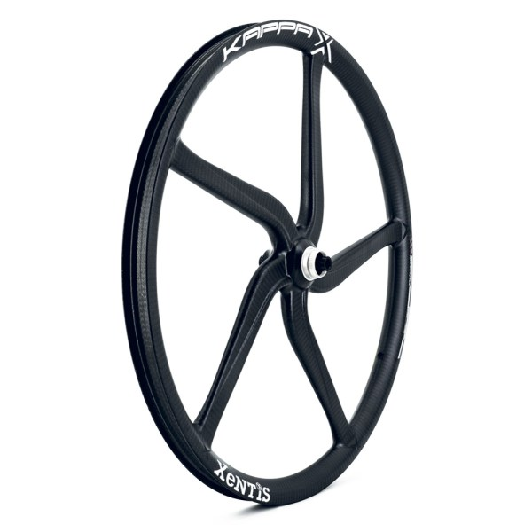 xentis-kappaX-white-wheel