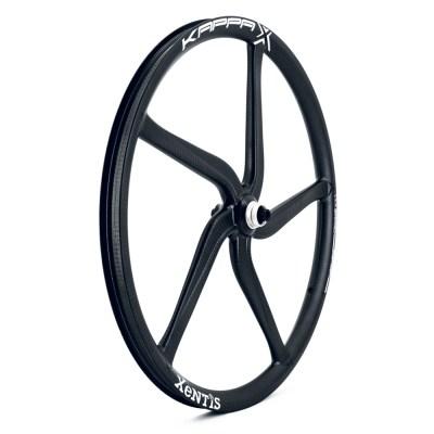 xentis-kappaX-white-wheel