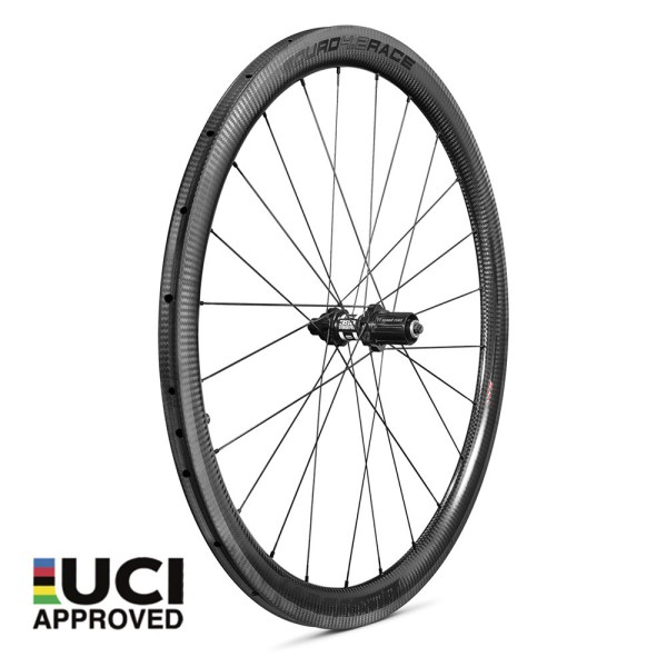 xentis-squad-4-2-race-rim-brake-black-rear-wheels-uci