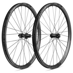 xentis-squad-MTB-3-0-black-set-wheels