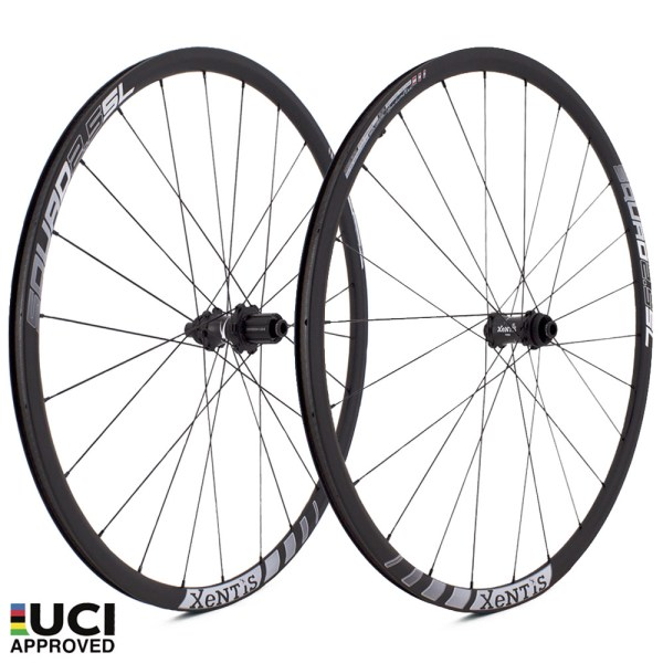 xentis_squad_2_5_sl_white_set_carbon_wheel_UCI_Approved