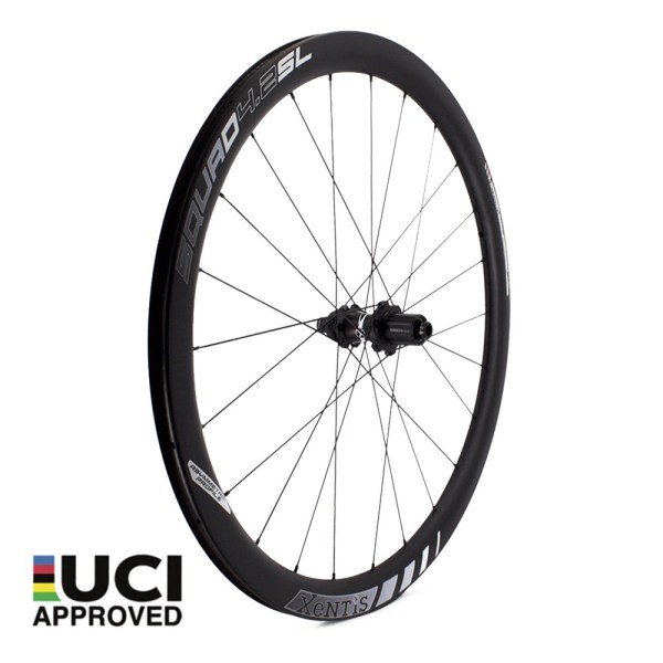 xentis_squad_4_2_sl_white_rear_carbon_wheel_UCI_Approved