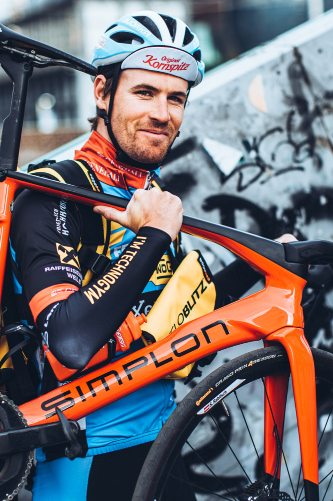 xentis-carbon-wheels-Stephan-Rabitsch-rsw-4