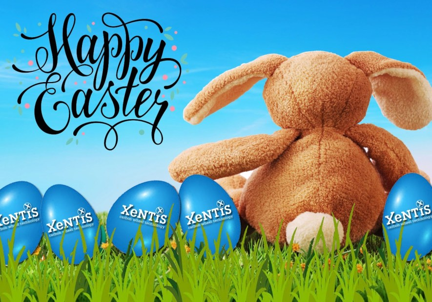 xentis-happy-easter