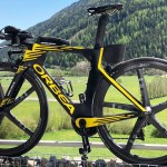 7 reasons why monocoque carbon wheels are a must