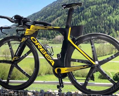 7 Gründe warum Monocoque Carbon Laufräder ein Muss sind