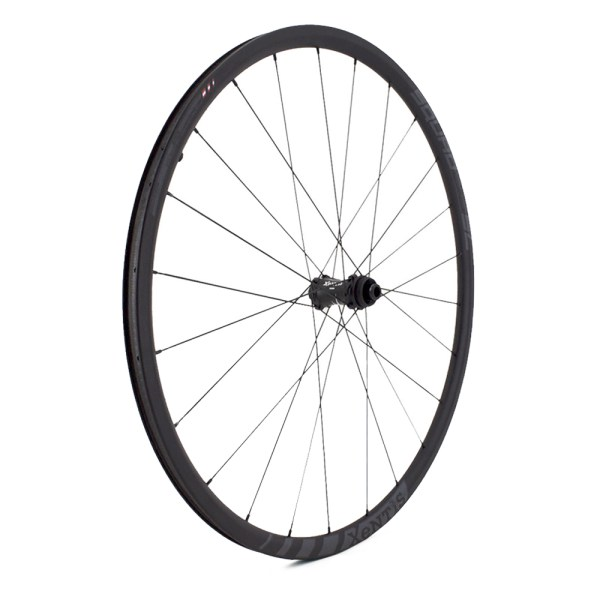xentis_squad_2_5_sl_black_front_carbon_wheel