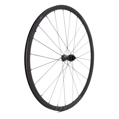 xentis_squad_2_5_sl_black_front_carbon_wheel