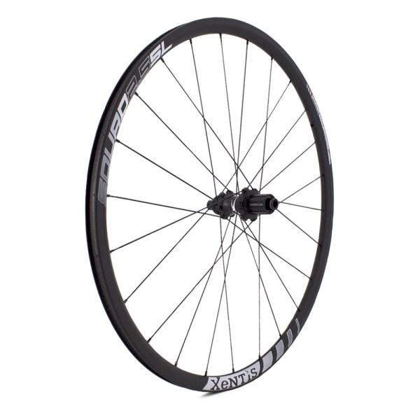 xentis_squad_2_5_sl_white_rear_carbon_wheel