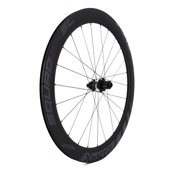 xentis_squad_5_8_sl_black_rear_carbon_wheel