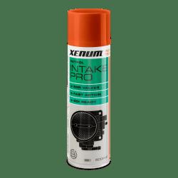 Intake Pro - Petrol - 500ml