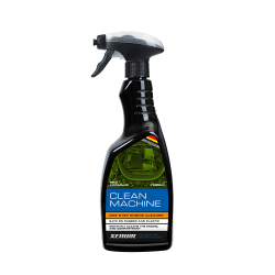 Clean Machine - superior cleaning  of the engine and the engine compartment - 750ml
