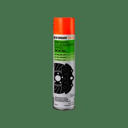 Brake Cleaner Pro XXXL - 750ml