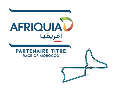 Grand Prix of Morocco - Xenum