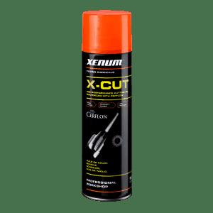 X-CUT